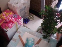 6 02 Presents
