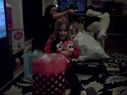 B-Presents 15