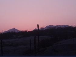 7 sunsets 1