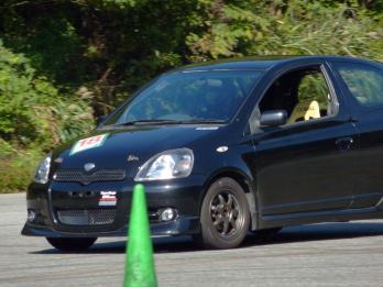 20101017-001.jpg