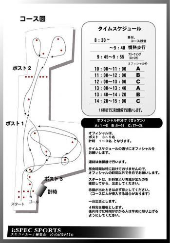 20101017コース図