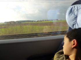Train_20131204205603d6e.jpg