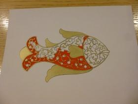 fish_201312190720312aa.jpg