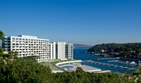 hotel1_201401182244304a1.jpg