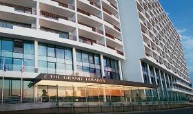 hotel_201401182244299ab.jpg