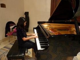 piano2_20131216163704f5d.jpg