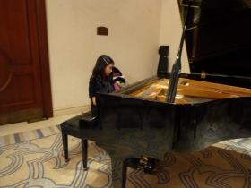 piano3_201312161637035c7.jpg