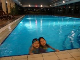 pool_201312240258365cc.jpg