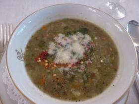 soup_20140110194746d10.jpg