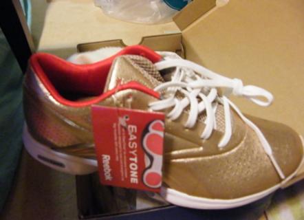 新しい靴12-03