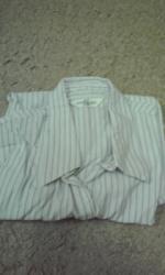 ②仕事Yシャツ