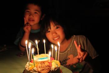 20110519_hina_1.jpg