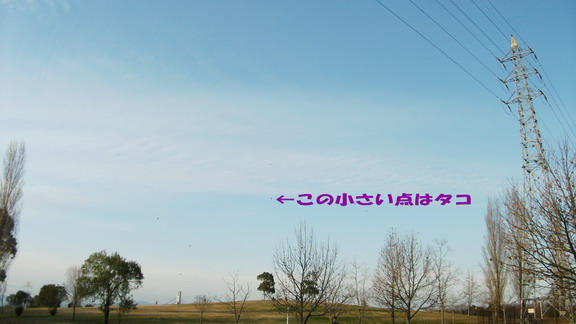 DSCF9378ブログ04