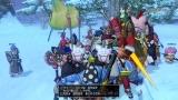 DQXGame 2014-11-01 01-44-27-27