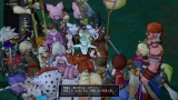 DQXGame 2014-11-02 13-27-16-43