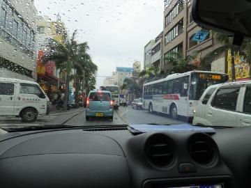 沖縄1日目5