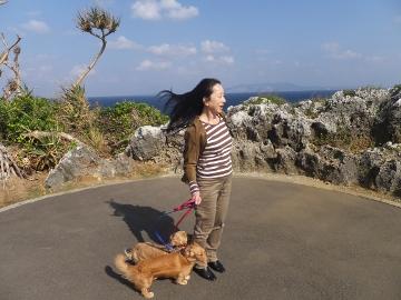 沖縄2日目9