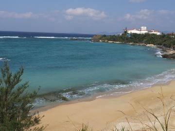 沖縄2日目10