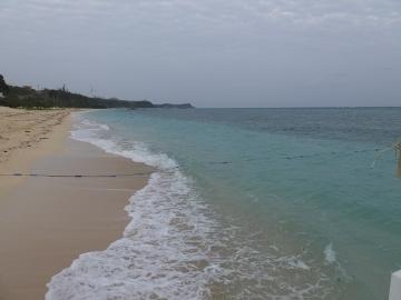 沖縄3日目2