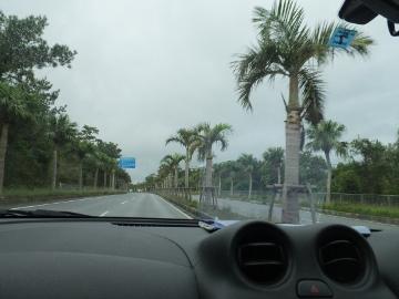 沖縄4日目3