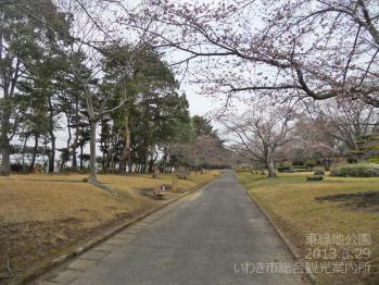 東緑地公園1