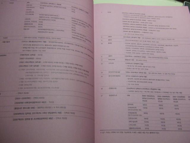 DSCF1239.jpg