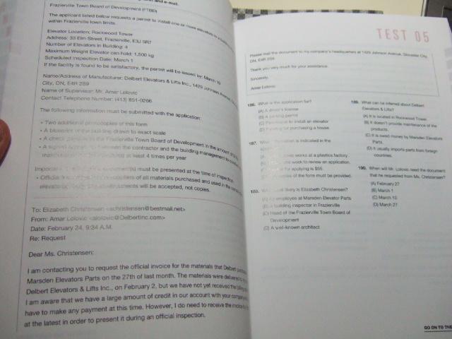 DSCF1241.jpg