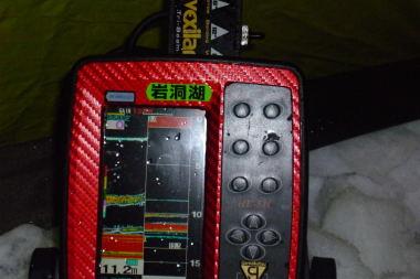 P1010980.jpg
