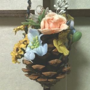 花かご02 227