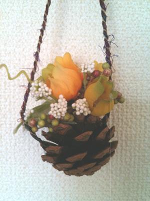 花かご01 227