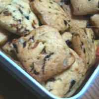 フルーツクッキー01 228