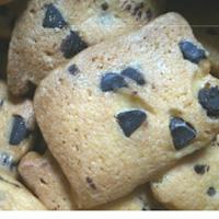 チョコチップクッキー01 228