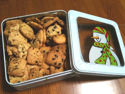 クッキー缶02-2 228