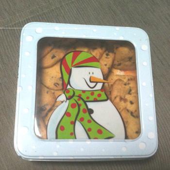 クッキー缶01-1228