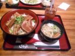 沖縄地料理うるま メンズセット