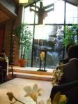 友達の結婚式②