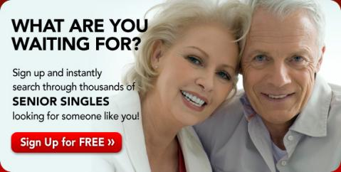 高齢者出会い系サイト