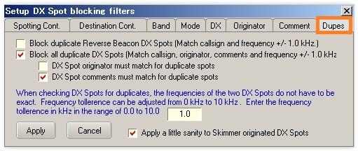 DXSW_25.jpg