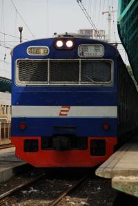 DSC07791+-+繧ウ繝斐・_convert_20101029230042