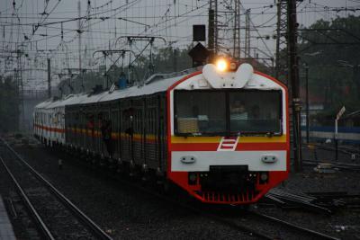 DSC07337_convert_20101019130009.jpg