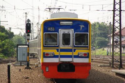 DSC07733_convert_20101029222732.jpg