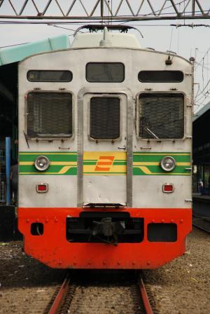 DSC07840_convert_20101029234513.jpg