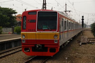 DSC07948_convert_20101031211939.jpg