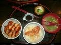 鯛料理03