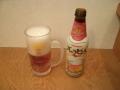 子供ビール01