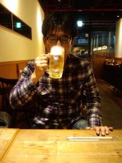PA0_0001.jpg