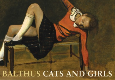 ExhibitionPage_Balthus.jpg