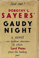 Gaudy_night1935.jpg