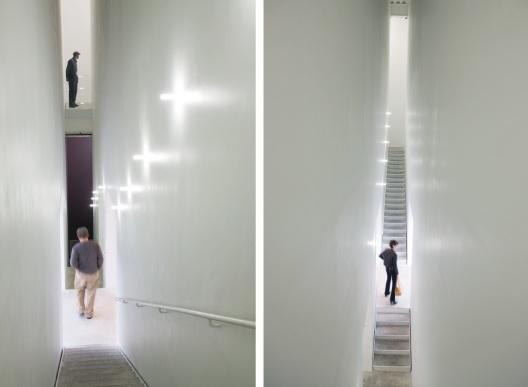 NEWMUSEUM1.jpg