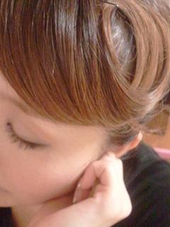 うず前髪3